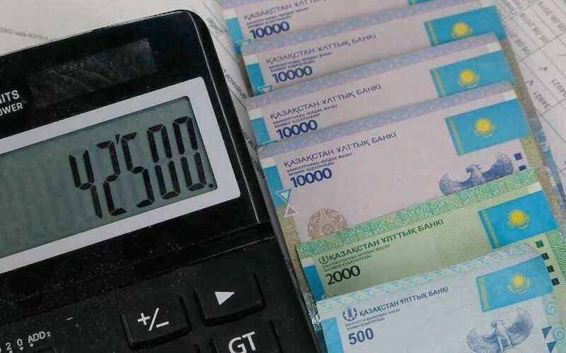 Будет ли выплата пособия 42500 тенге в 2021 году ответили в минтруда