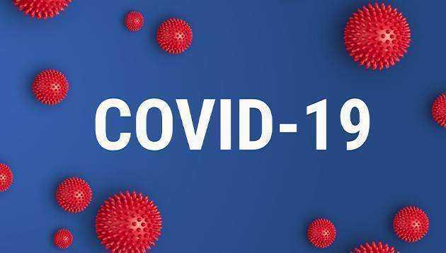 Клинический протокол диагностики и лечения коронавирусной инфекции COVID-19 от 4 июля 2020 года